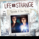 "Life is Strange Episode 3 ""Chaos Theory"" Review"