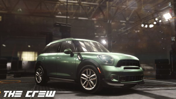 MINI-COOPER-S-COUNTRYMAN-the-crew-screenshot-01