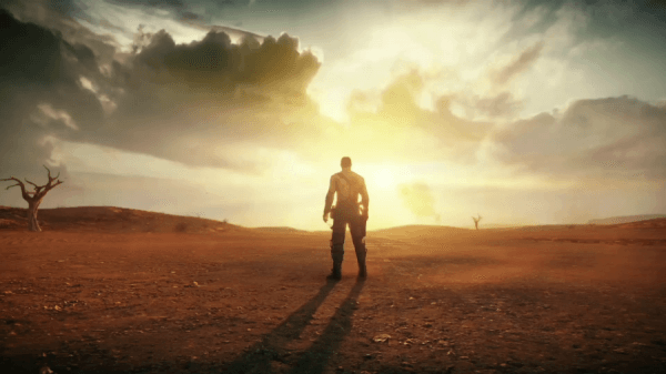 Mad-Max-Savage-Road-screenshot-001