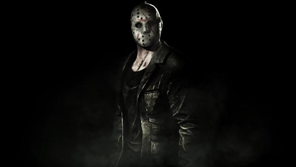 Mortal-Kombat-X-Jason-Voorhees-01