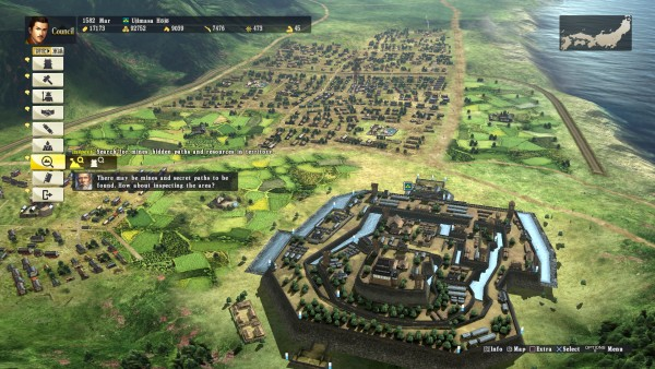 Nobunagas-Ambition-Sphere-of-Influence-screenshot- (7)