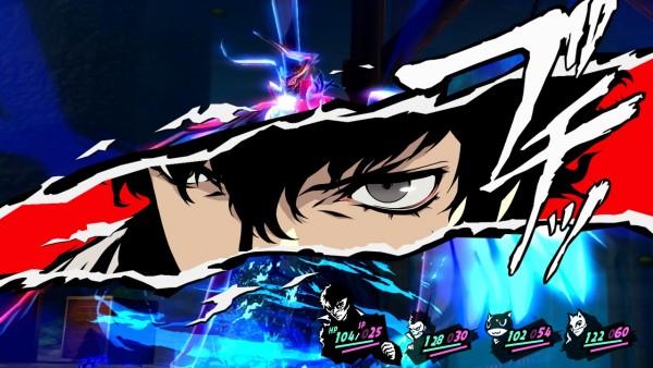 Persona-5-Screenshots- (3)