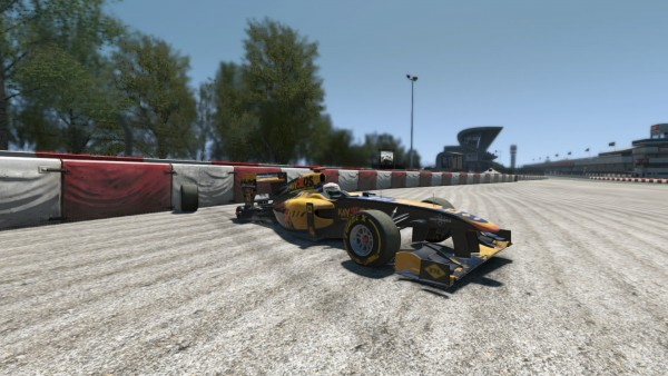 Project-CARS-Screenshot-10