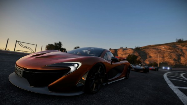 Project-CARS-Screenshot-20