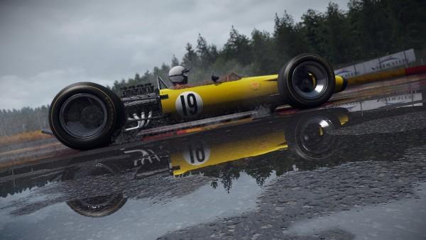 Project-Cars-Car-Screenshots-01