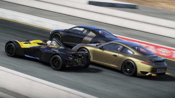 Project-Cars-Car-Screenshots-04