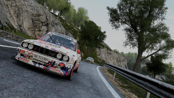 Project-Cars-Car-Screenshots-10