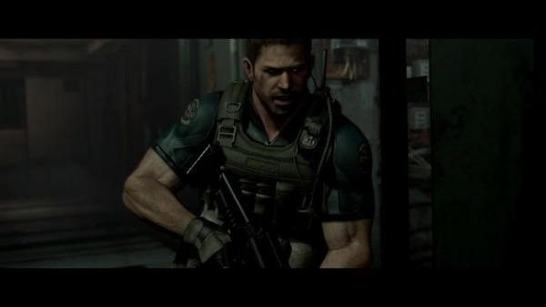 Resident-Evil-Chris-Redfield-screenshot-001
