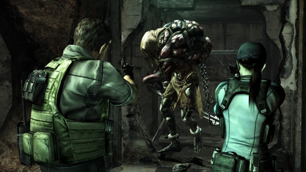 Resident-Evil-Chris-Redfield-screenshot-002