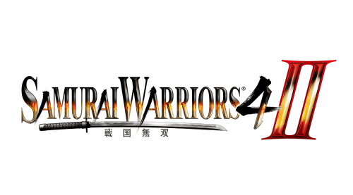 Samurai Warriors 4-II Announced for Western Release