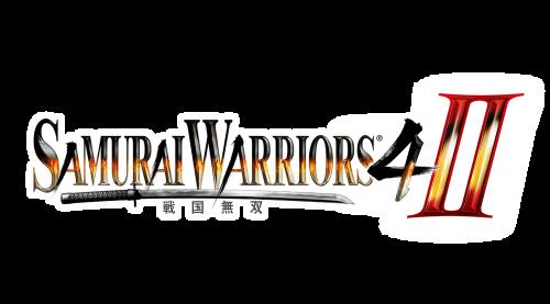 Samurai Warriors 4-II Announced for Western Release