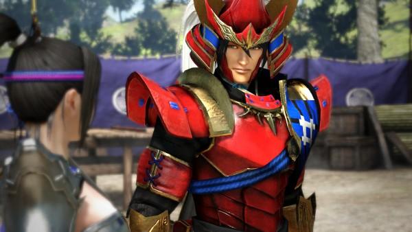 Samurai-Warriors-4-II-screenshot- (16)