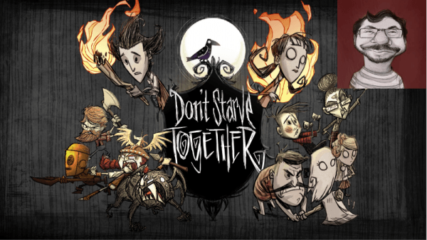 Seth-Rosen-Don't-Starve-Together-interview-art-001