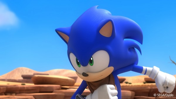 Sonic-Boom-screenshot-001