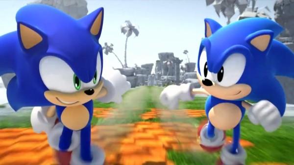 Sonic-Generations-promo-image-001