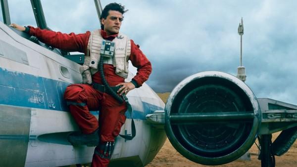 Star-Wars-The-Force-Awakens-promo-shot-001