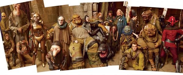 Star-Wars-Vanity-Fair-photo-002