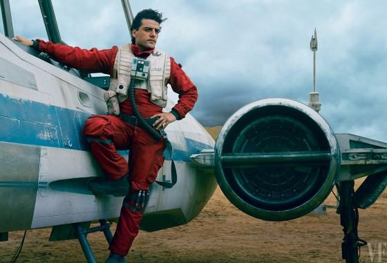 Star-Wars-Vanity-Fair-photo-003