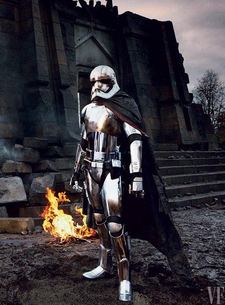 Star-Wars-Vanity-Fair-photo-007