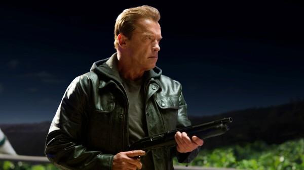 Terminator-Genisys-promo-shot-001
