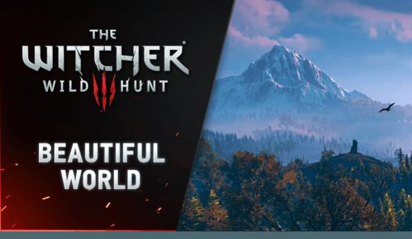 The-Witcher-3-Beautiful-World-promo-art-001