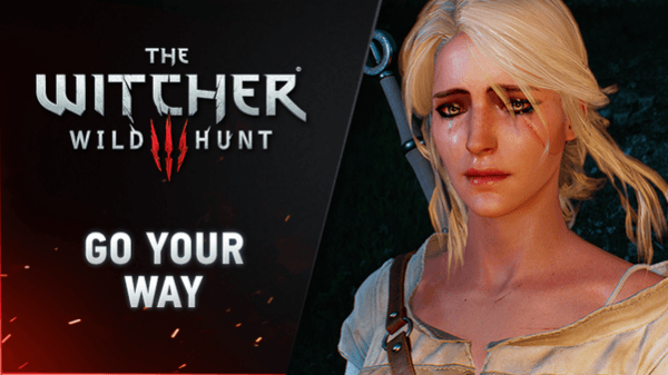 The-Witcher-3-Go-Your-Way-promo-art-001