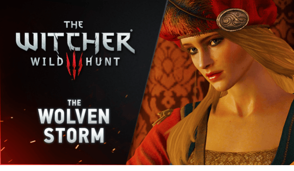 The-Witcher-3-The-Wolven-Storm-promo-art-001