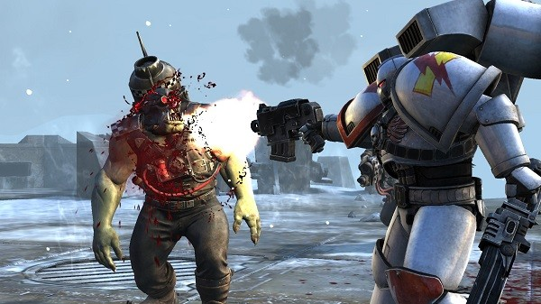 Warhammer-40000-Regicide-screenshot-02