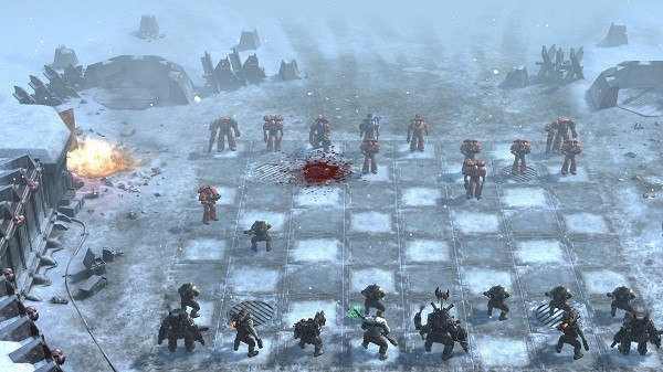Warhammer-40000-Regicide-screenshot-04