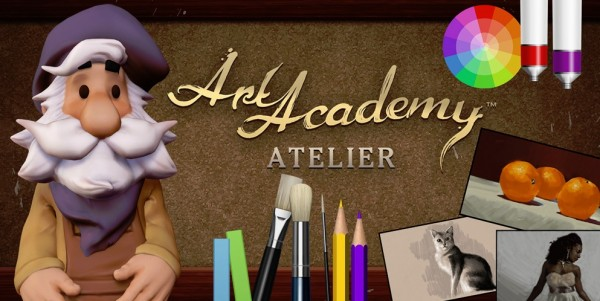 art-academy-atelier-01