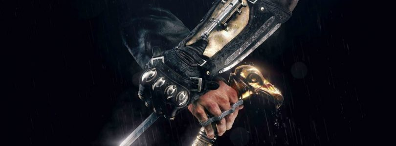 New Assassin's Creed Title to be Revealed on May 12