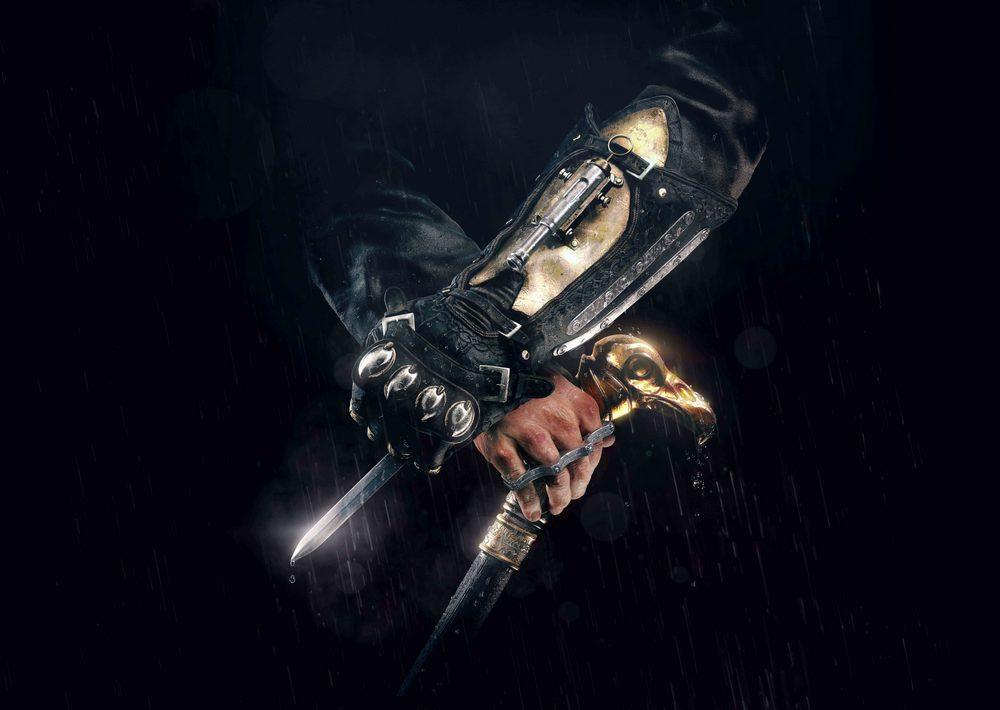 assassins-creed-promo-shot-001