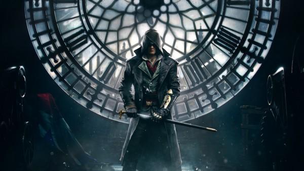 assassins-creed-syndicate-promo-art-001