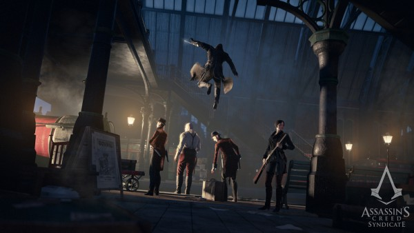 assassins-creed-syndicate-screenshot-010