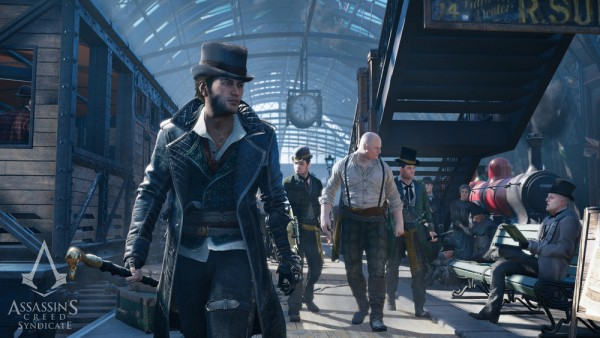 assassins-creed-syndicate-screenshot-011