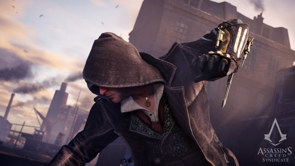 assassins-creed-syndicate-screenshot-012