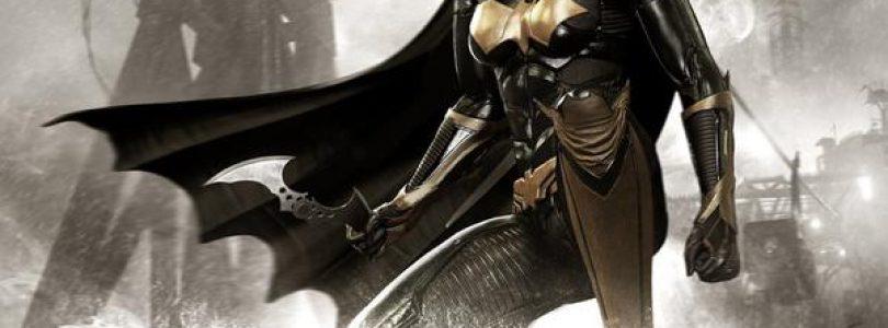 Batman: Arkham Knight Season Pass Details