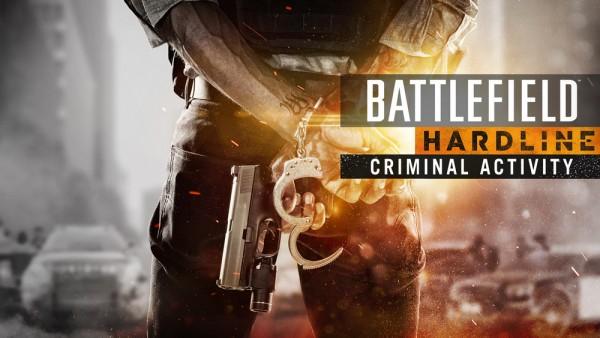 battlefield-hardline-promo-art-007