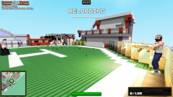 blockstorm-screenshot-007