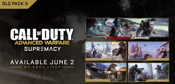 call-of-duty-advanced-warfare-supremacy-01