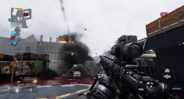 call-of-duty-advanced-warfare-supremacy-02
