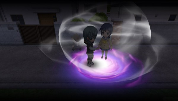 corpse-party-blood-drive-screenshot- (5)