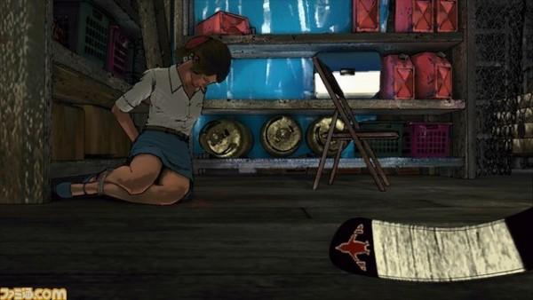 d4-dark-dreams-dont-die-season-2-screenshot-01