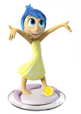 disney-infinity-3.0-inside-out-joy-figure-01