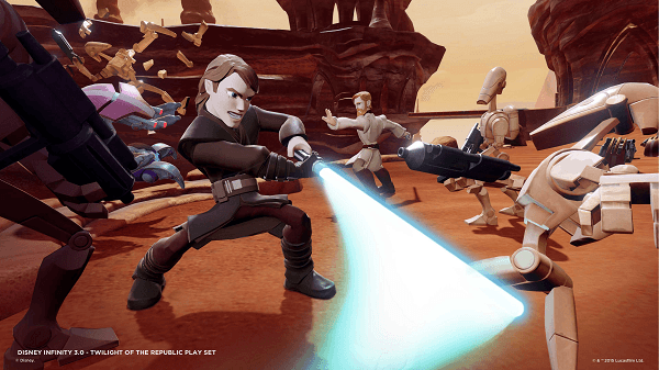disney-infinity-3.0-star-wars-screenshot-03