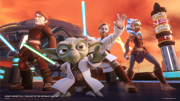 disney-infinity-3.0-star-wars-screenshot-07