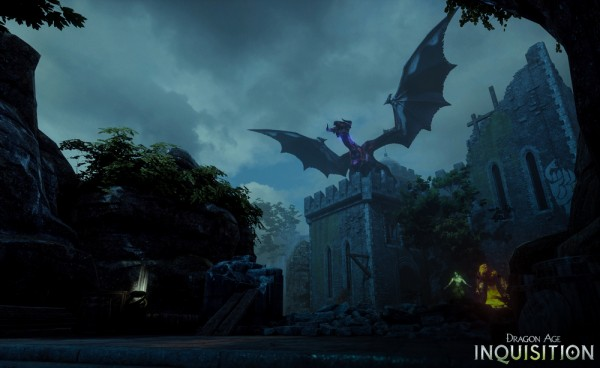 dragon-age-inquisition-screenshot-005