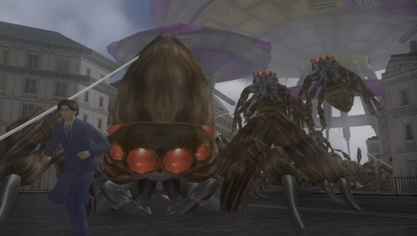 earth-defense-force-2-screenshot- (9)