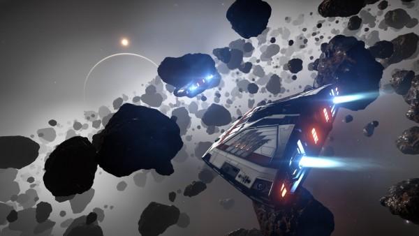 elite-dangerous-screen-shot-02