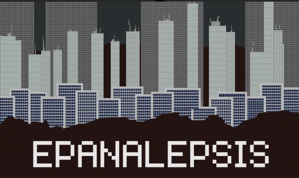 epanalepsis-logo-002